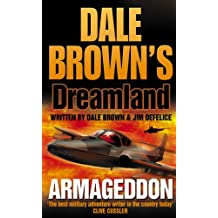 Armageddon (Dale Brown's Dreamland, Book 6) (English Edition)