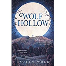 Wolf Hollow