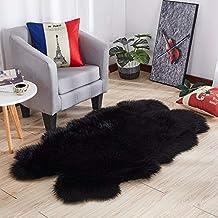 Suchergebnis Auf Amazon De Fur Tierfell Teppich
