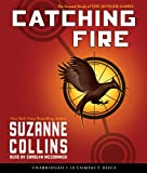 The Hunger Games 2. Catching Fire