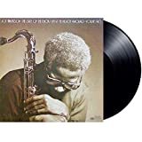 The State of the Tenor: Live at the Village Vanguard, Volume 2 [Vinyl LP]