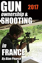 Gun Ownership and Shooting in France v3