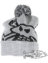 ed6e84b873d Amazon.co.uk  Guy Martin - Skullies   Beanies   Hats   Caps  Clothing