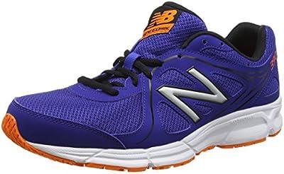 New Balance M390cm2-390 - Zapatillas de Running Hombre