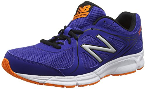new-balance-mens-m390cm2-390-training-running-shoes