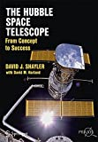 Springer Telescopes Review and Comparison