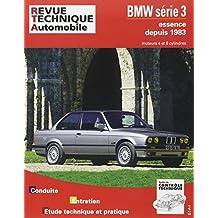 Rta 448.6 Bmw Serie 3 (83/92)