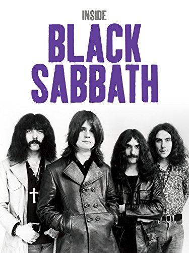 inside-black-sabbath