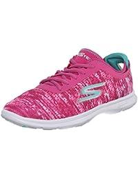 Skechers GO STEP - Zapatillas Mujer