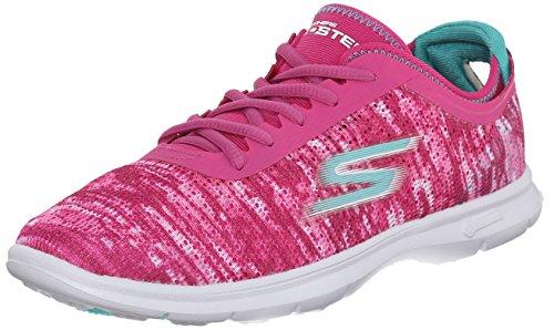Skechers Go Step Women's Schuh - 40 (Frauen Cross-training Schuhe)