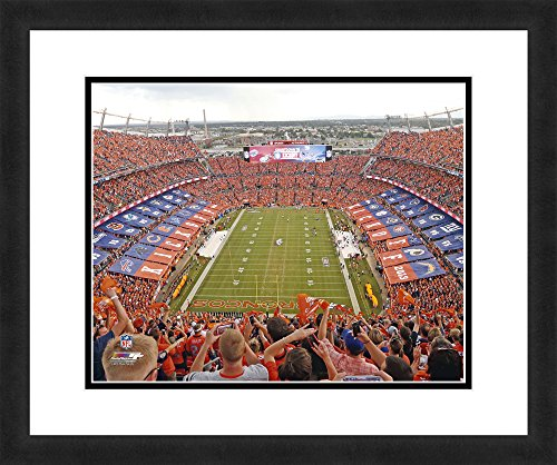nfl-denver-broncos-sports-authority-field-at-mile-high-stadium-beautifully-framed-and-double-matted-