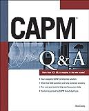 CAPM Q&A
