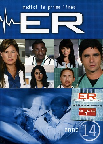er-medici-in-prima-linea-stagione-14