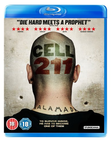 cell-211-blu-ray
