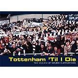 Tottenham 'til I Die