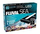 Fluval SEA Nano Marine & Reef LED 25k