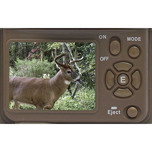 Cheap Browning Trail Camera Spec Ops Extreme Full HD – BTC-8FHD-PX on Amazon