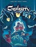 """Afficher """"Golam n° 3"""""""