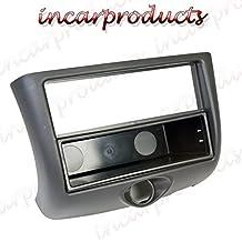 Toyota Yaris 1999 - 2003 Radio / Facia Estéreo / Placa Adaptadora De Fascia