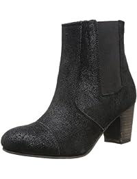 Elle Marais, Boots femme