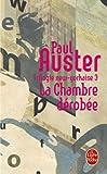 Trilogie new-yorkaise, tome 3 : La Chambre dérobée