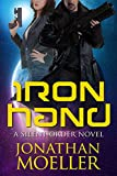 Silent Order: Iron Hand