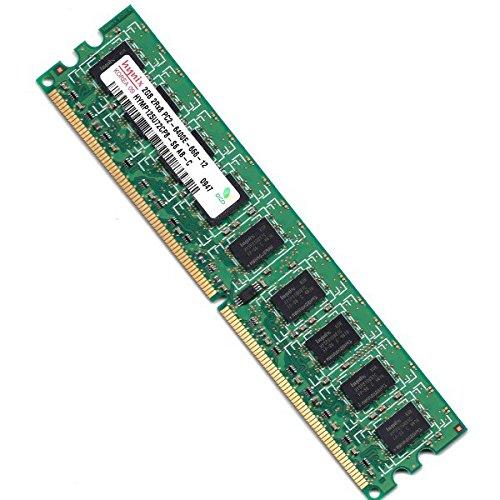 ram-memoria-server-ddr2-800-hynix-pc2-6400e-2-gb-ecc-cl6-2rx8-hymp125u72cp8-s6