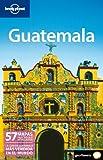 Guatemala 4 (Guías de País Lonely Planet)