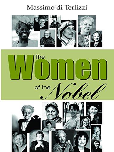 the-women-of-the-nobel