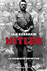 Hitler par Kershaw