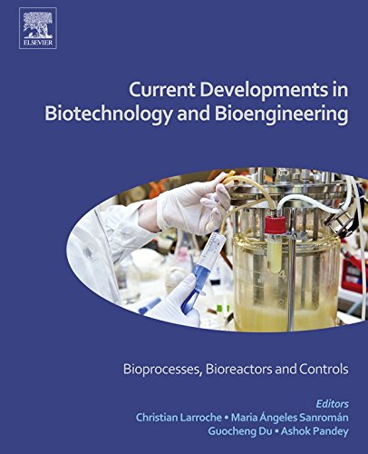 Co2-analyzer (Current Developments in Biotechnology and Bioengineering: Bioprocesses, Bioreactors and Controls)