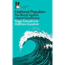 National Populism (Pelican Books)
