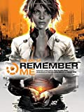 The Art of Remember Me.