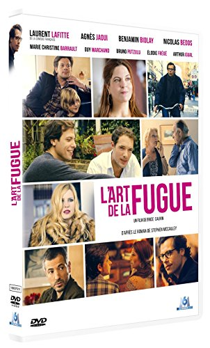 """<a href=""""/node/30268"""">L'art de la fugue</a>"""