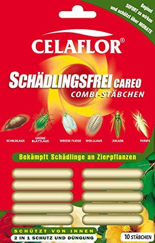 SCOTTS-Celaflor-Schdlingsfrei-Careo-Combi-Stbchen