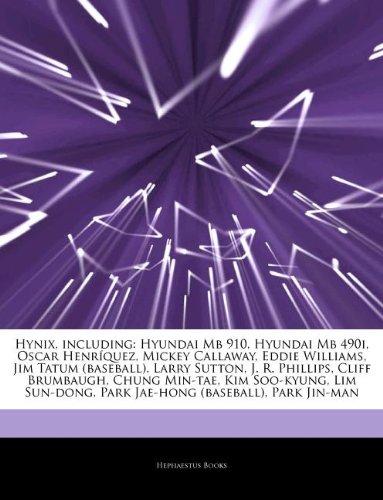 articles-on-hynix-including-hyundai-mb-910-hyundai-mb-490i-oscar-henr-quez-mickey-callaway-eddie-wil