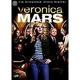 Veronica Mars - Die komplette dritte Staffel