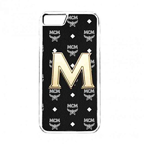 mcm-logo-case-apple-iphone-7-silicon-rubber-case-for-mcmmcm-apple-iphone-7-case-cover