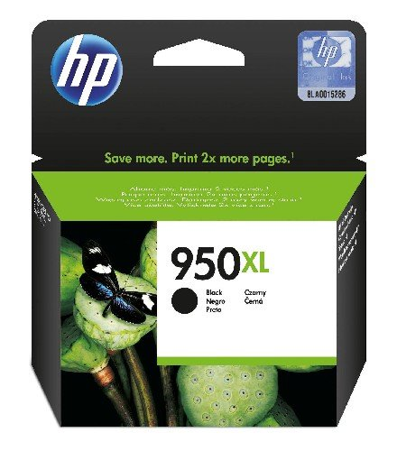 hp-950xl-high-yield-black-original-ink-cartridge-cn045ae