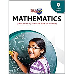 Mathematics (Based on Gujarat Board Mathematics Textbook) Class 9