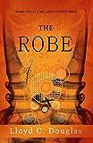 #4: The Robe