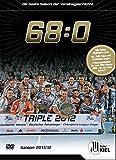 THW Kiel 68:0