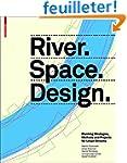 River space design : Planning strateg...