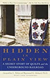 Hidden in Plain View: A Secret Story of Quilts...