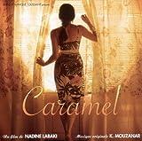 Caramel : bande originale du film | Nadine Labaki, Réalisateur