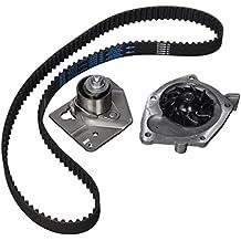 Airtex WPK169301 Bomba de Agua y Kit Correa Distribución