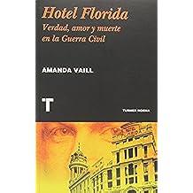 Hotel Florida (Noema)