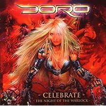 Celebrate-The Night Of The Warlock