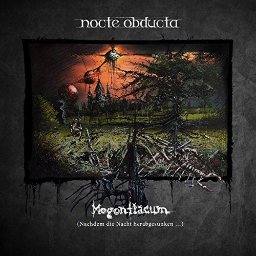Mogontiacum (Nachdem Die Nacht Herabgesunken...)