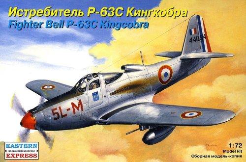 ark-modeles-ee72141-echelle-1-72-bell-p-63-c-kingcobra-american-fighter-modele-en-plastique